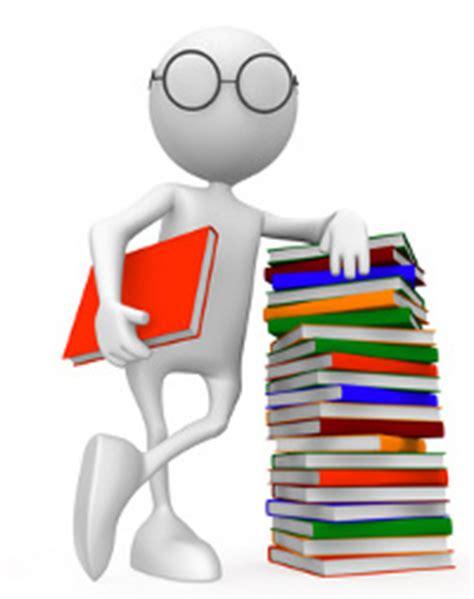 Potential topics for Environmental Economics papers